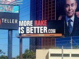 More_rake_is_better