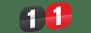 11.lv